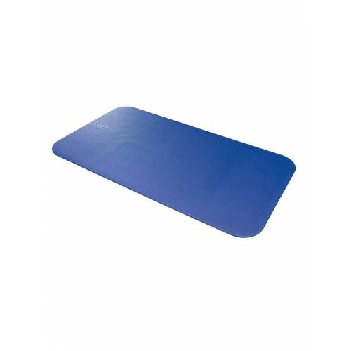 AIREX Gymnastikmatte Corona 185 blau