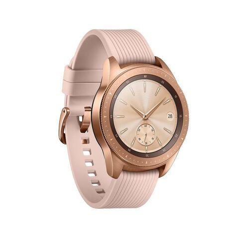 Samsung Smartwatch Galaxy Watch 42mm rosa