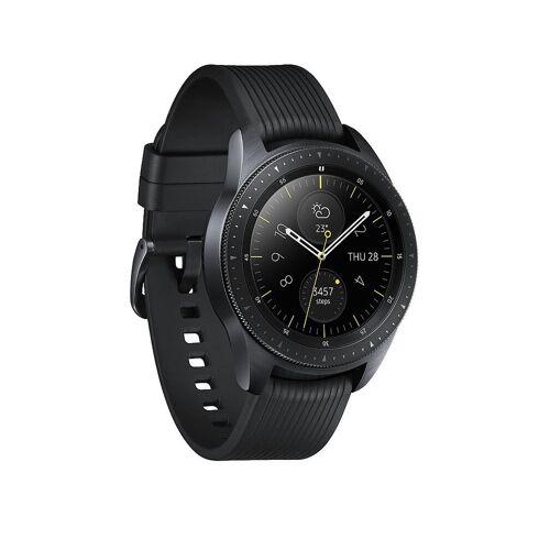 Samsung Smartwatch Galaxy Watch 42mm schwarz