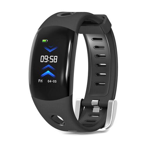 Pearl Slim Pearl Smartwatch, B4 x L25 x H1 cm
