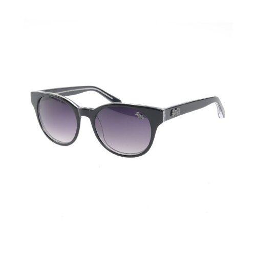 Superdry Cateye Sonnenbrille 1SIZE schwarz