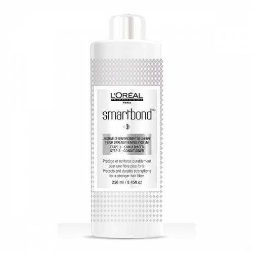 Loreal L'Oréal Smartbond Conditioner 250ml