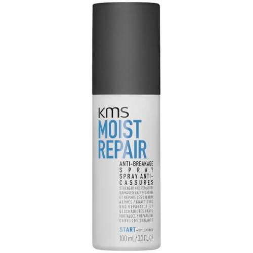 KMS Moistrepair Anti-Breakage Spray 100ml