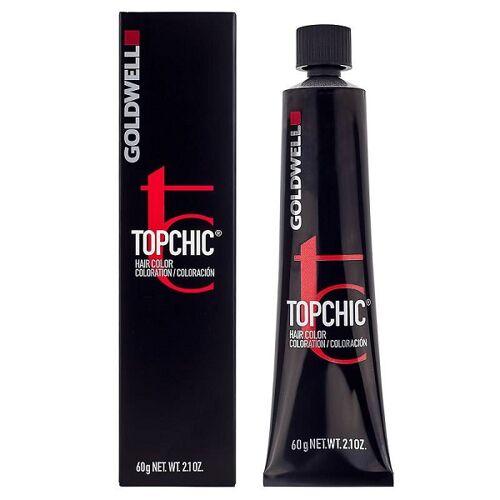 Goldwell Topchic 60ml - Haarfarbe