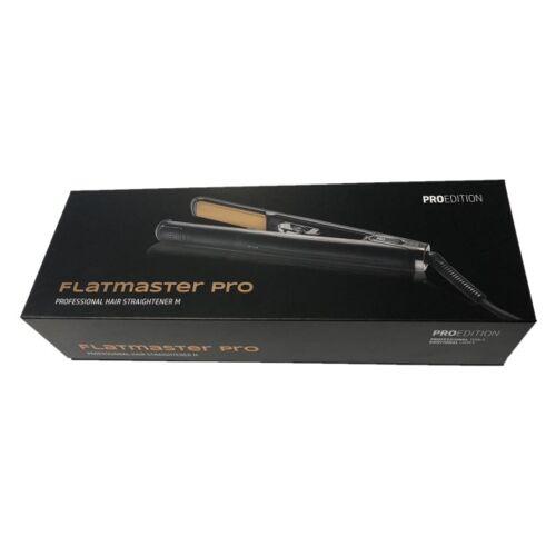 Goldwell Glätteisen Size M - Flatmaster Pro Edition