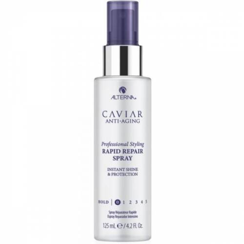Alterna Caviar Anti-Aging Rapid Repair Spray 125ml - NEU