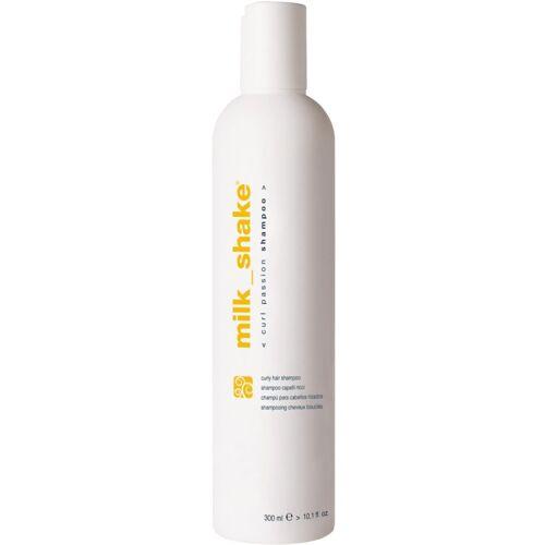 milk_shake Curl Passion Shampoo 300 ml