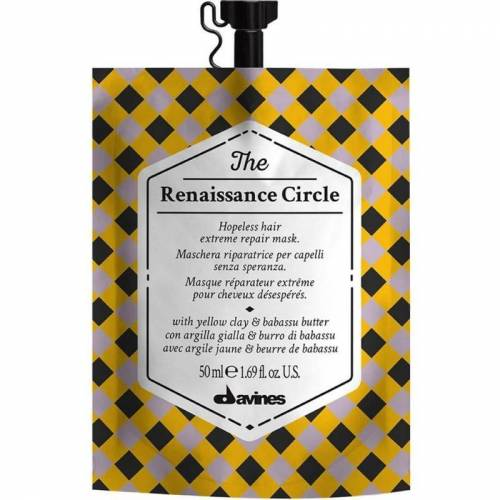 Davines Renaissance Circle 50 ml