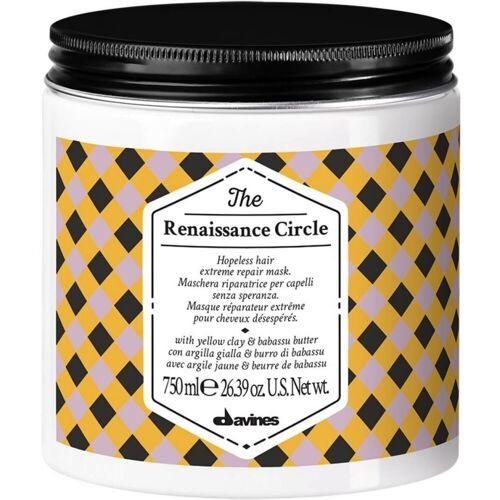 Davines Renaissance Circle 750 ml