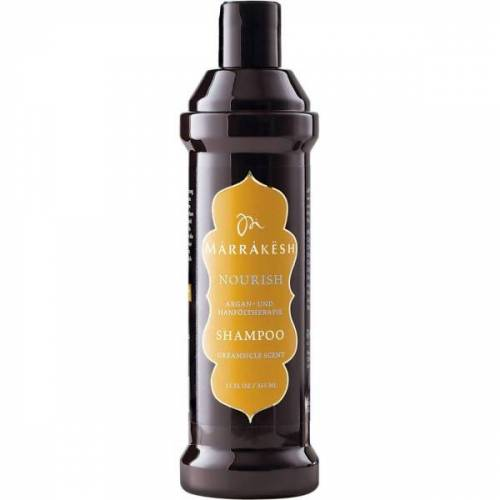 Marrakesh Dreamsicle Shampoo 355 ml