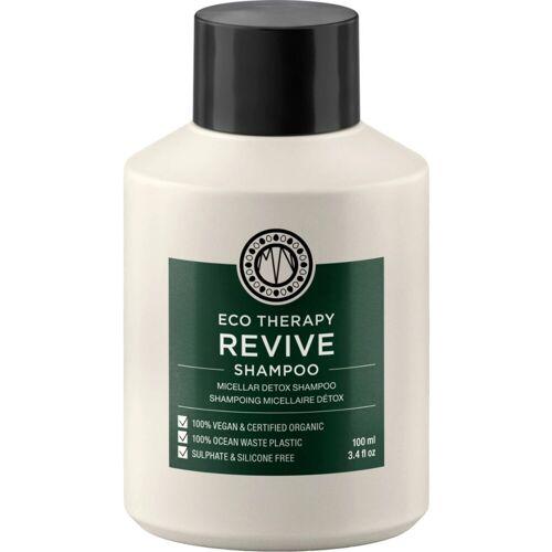 Maria Nila Eco Theraphy Revive Shampoo 100 ml