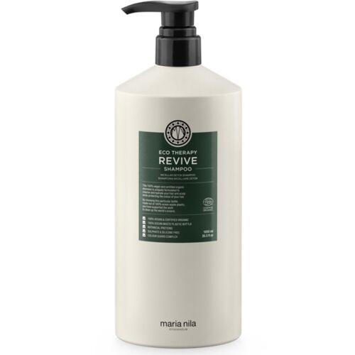 Maria Nila Eco Theraphy Revive Shampoo 1050 ml