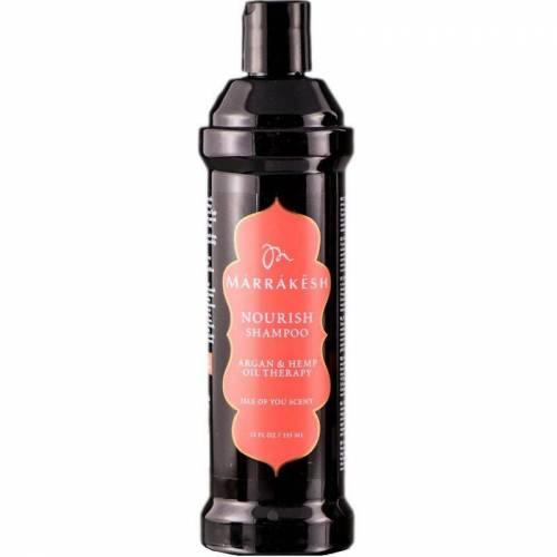 Marrakesh Isle of you Shampoo 355 ml