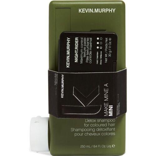 Kevin Murphy Kevin.Murphy Maxi & Night Kit