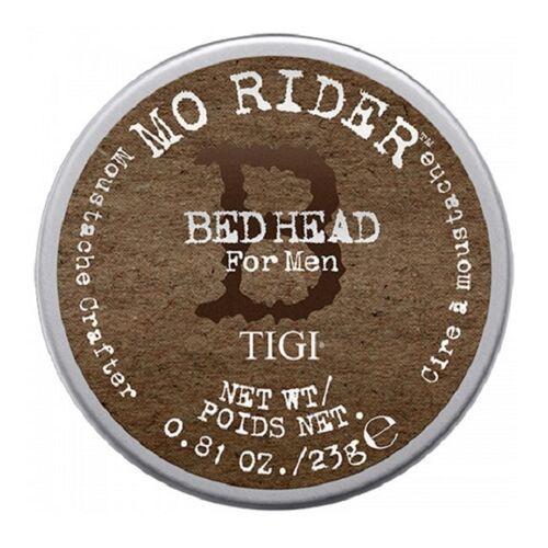 Tigi Bed Head For Men Mo Rider Bartwachs 23g