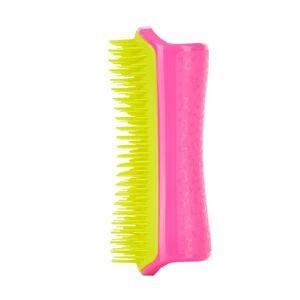 Tangle Teezer Pet Teezer Detangling pink
