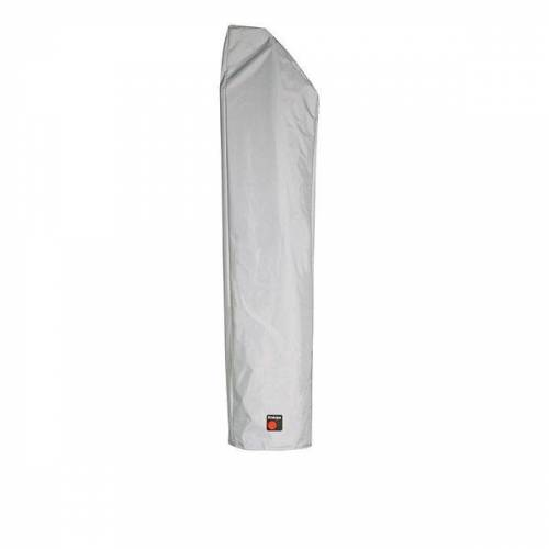 Knirps Schutzhülle 275x275 für Ampelschirm Premium Hellgrau