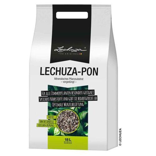 Lechuza Pon Pflanzsubstrat 18 Liter