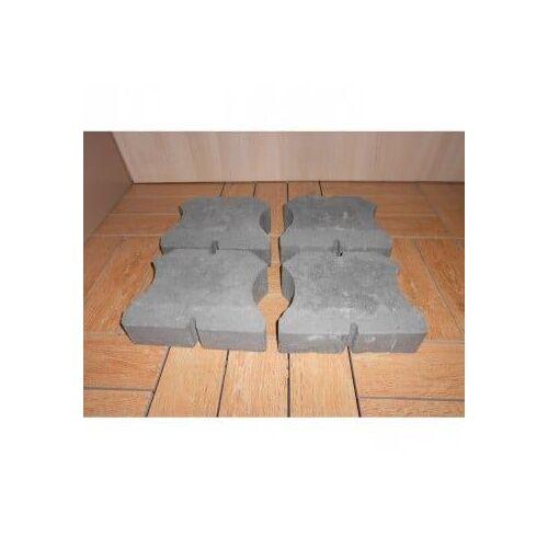 Glatz Gewichte-Set zu Rollensockel R45