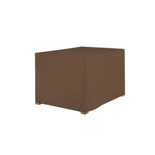 Heinemeyer Schutzhülle 95x95cm für Tische Teak-Safe