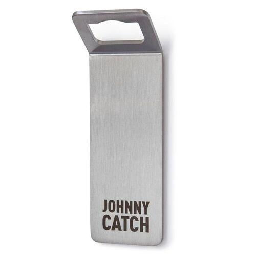 höfats Johnny Catch Magnet-Flaschenöffner