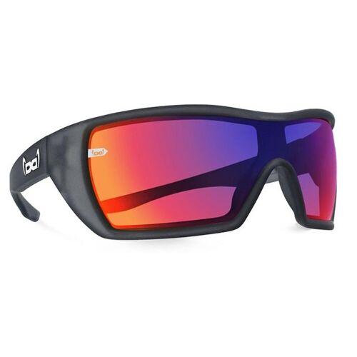 Gloryfy  G18 Infrared grey