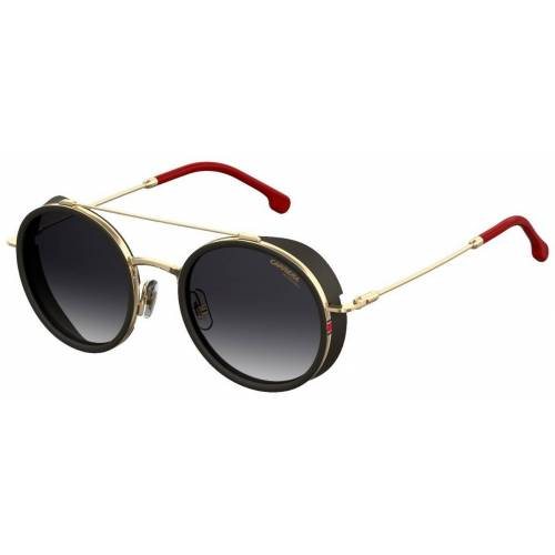 CARRERA  Carrera 167/S Y11/90 Gold Red 50/22