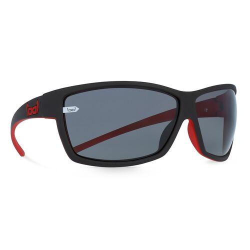 Gloryfy  G13 devil red red/black