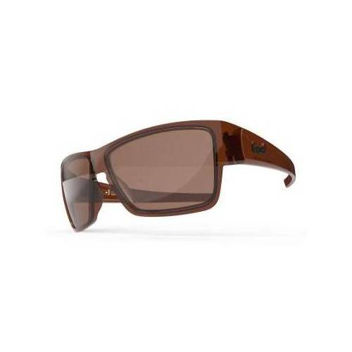 Gloryfy  G14 brown shiny brown shiny