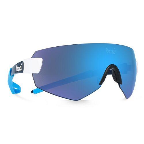 Gloryfy  G9 XTR blue blue
