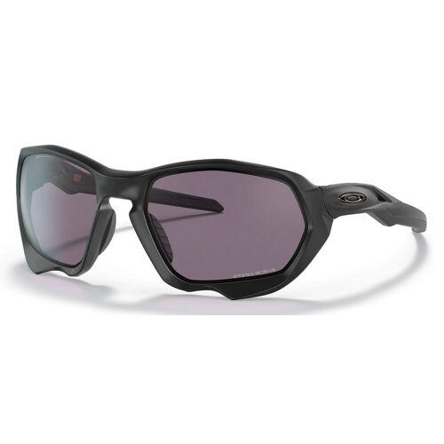Oakley Plazma OO9019 01 Matte Black 59