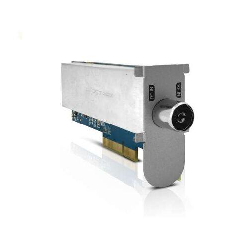 DreamBox DVB-C FBC Tuner für DM9xx HD Serie 4K 8 Demulatoren