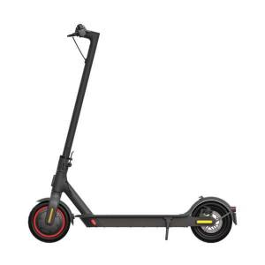 Xiaomi Mi Electric Scooter Pro 2 Luftreifen 8.5 Zoll, max. 25 km/h, EU Modell keine Straßenzulassung
