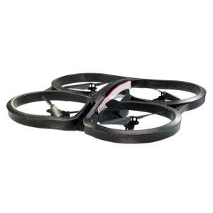 Parrot AR Drone 2.0 Elite Edition 720p HD Kamera Recertified