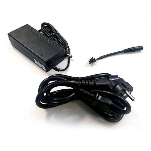 Selfsat Snipe 3 Netzteil 220V/230V für Snipe V3, Snipe 3R Single & Twin und Mobile Camp