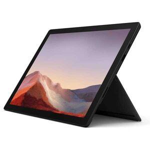 Microsoft Surface Pro 7 12,3 Zoll 2-in-1 Tablet, Intel Core i5, 8GB RAM, 256GB SSD, Windows 10 Home