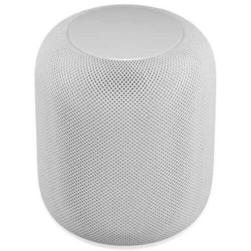 Apple HomePod Streaming Lautspre...