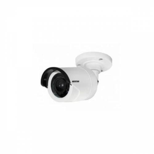 NEOSTAR NTI-3001IR 3.0 Megapixel IR 4mm Netzwerkkamera IP66