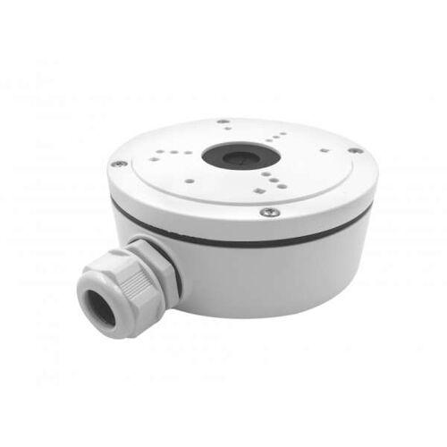 Neostar Universelle Junction Box 137mm für NEOSTAR IP & TVI Außenkameras