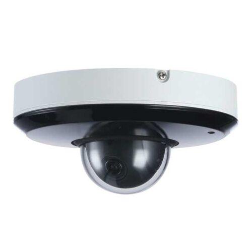 Dahua IP-D542-PT4SA Professional 4MP PTZ Kamera 2.8-12mm 2560x1440p H265 Starlight