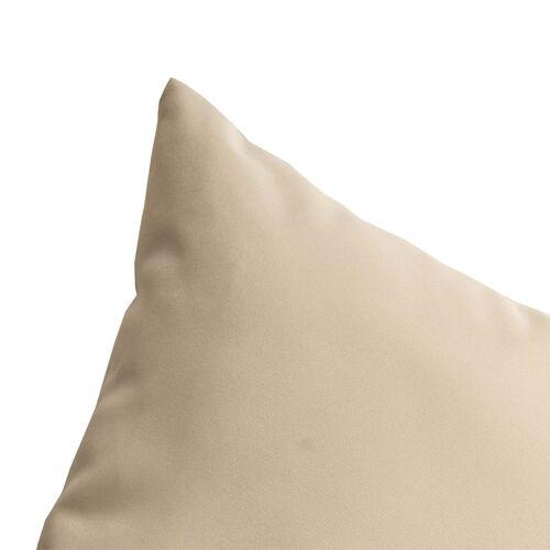 CLP Auflagenbezug Sonnenliege Asti-creme