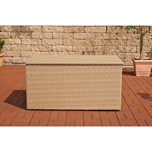 CLP Auflagenbox-sand-XL