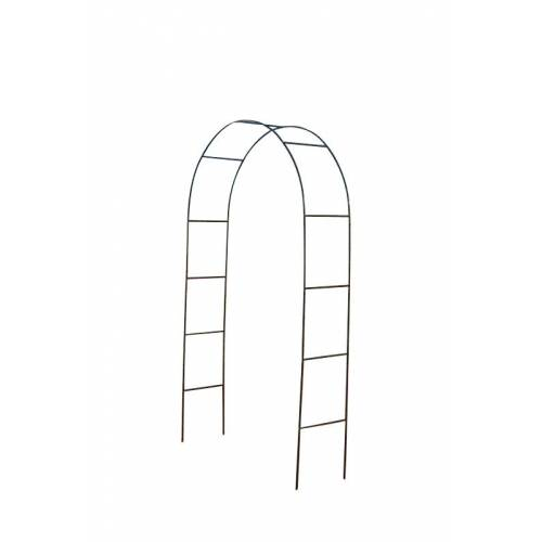 CLP Rosenbogen Ladder-grün