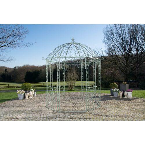 Loraville Pavillon Leila-antik/grün