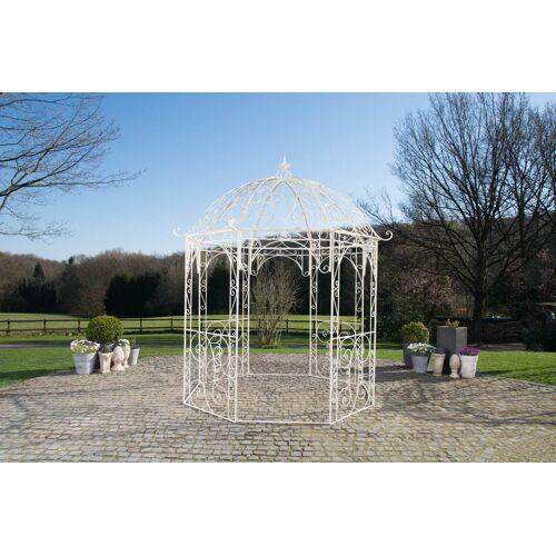 Loraville Pavillon Leila-antik_creme