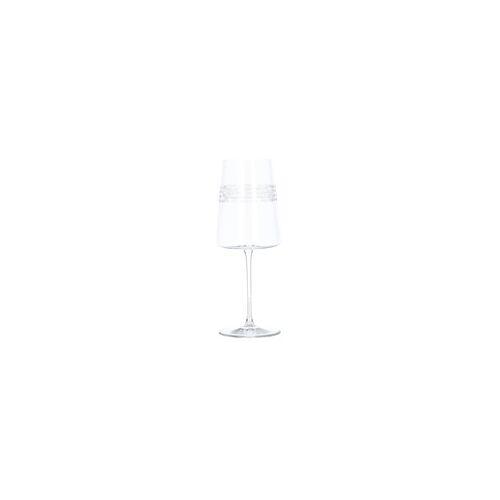 räder Dining Vino Apero Weinglas 680 ml get together