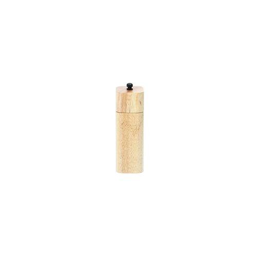 Bloomingville Pfeffermühle Holz 16,5 cm