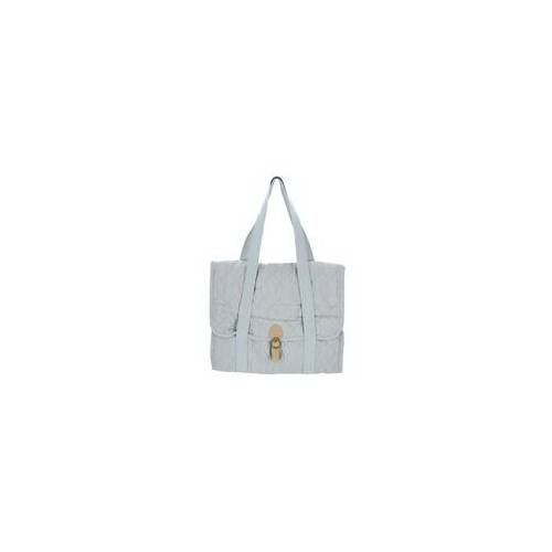 sebra Wickeltasche elephant grey