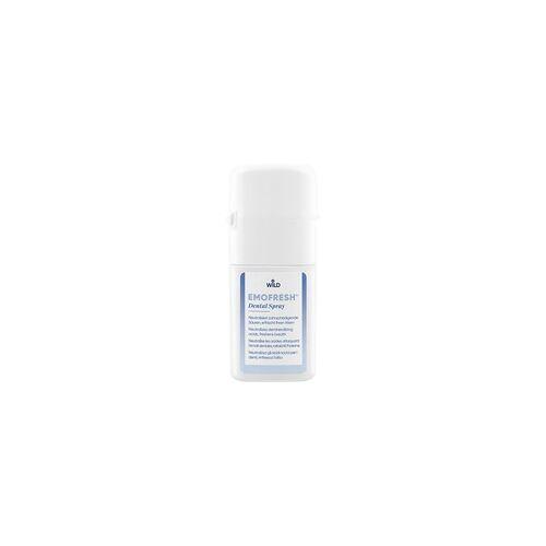 Wild Pharma / Dr. Wild EMOFRESH Zahnspray 15 ml