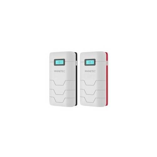 NINETEC NT-575 PowerBank